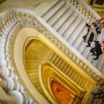 Pfizer 2014 GIP Madrid Bellas Artes (med) Madrid 009