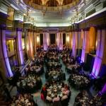 Pfizer 2014 GIP Madrid Bellas Artes (med) Madrid 110