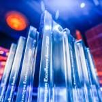 20140228 VW 2013 Exc Awards - med 007