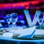 20140228 VW 2013 Exc Awards - med 010