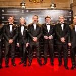20140228 VW 2013 Exc Awards - med 028