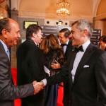20140228 VW 2013 Exc Awards - med 041