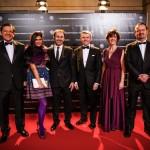 20140228 VW 2013 Exc Awards - med 048