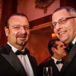 20140228 VW 2013 Exc Awards - med 064