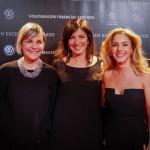 20140228 VW 2013 Exc Awards - med 071