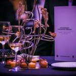 20140228 VW 2013 Exc Awards - med 090