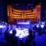 20140228 VW 2013 Exc Awards - med 130