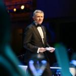 20140228 VW 2013 Exc Awards - med 134