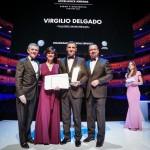 20140228 VW 2013 Exc Awards - med 159