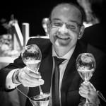 20140228 VW 2013 Exc Awards - med 204