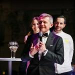 20140228 VW 2013 Exc Awards - med 228