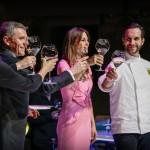 20140228 VW 2013 Exc Awards - med 232