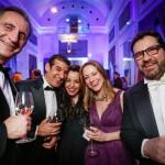 20140228 VW 2013 Exc Awards - med 274