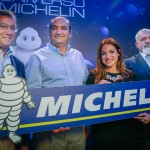 20140710 21-26-26 MICHELIN 30 5DM3 417A6722_Med Rez