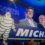 20140710 21-30-22 MICHELIN 30 5DM3 417A6810_Med Rez