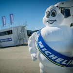 20140711 10-34-02 MICHELIN 35 5DM3 954A7923_Med Rez