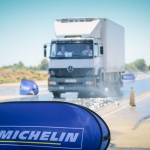 20140711 13-08-20 MICHELIN 37 5DM3 954A8447_Med Rez