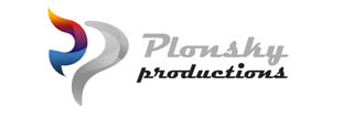 Plonsky Productions