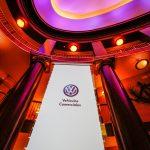 20140228 VW 2013 Exc Awards - alta 029 low
