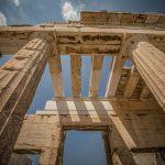 20190620 112704 T03 VWEA Grecia 5D4_2966-Edit HIGH low
