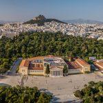 20190620 184441 T05 VWEA Grecia DJI_0007-Pano-Edit HIGH low