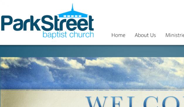 Park Street Baptist Church