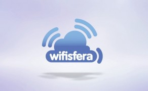 Telecable Wifisfera