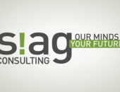 SIAG Short Promo