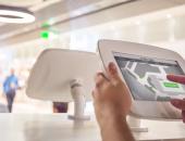Cisco Retail Concept
