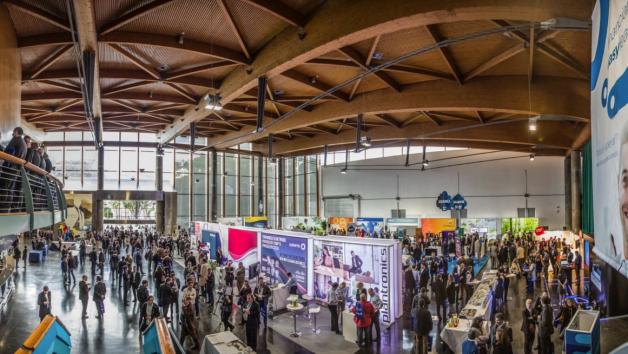CISCO Connect Estoril 2015