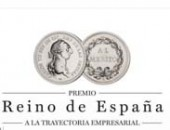 Premio Reino de España 2014
