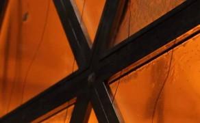 Tecfire Corporate Video