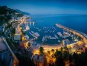 VW Costa Amalfitana Event (PRIVATE)