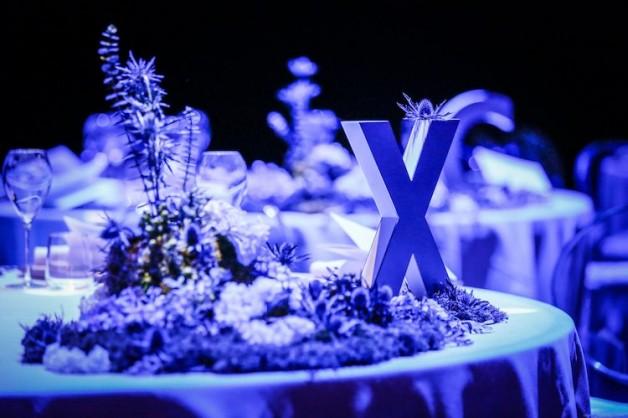 20140228-vw-2013-exc-awards-med-116-thumb