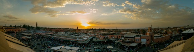20150521-t02-amex-5diii-vw-marrakech-pano-10