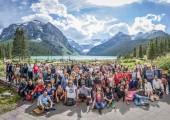 Volkswagen Financial Services – Canada Incentive