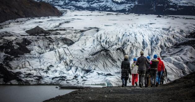 20170422 110348 T03 Iceland 5D3_9552 alta