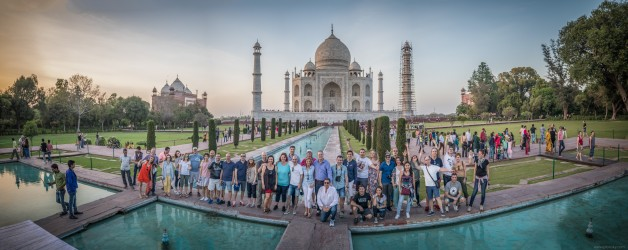 VWFS India Incentivo
