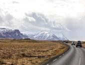 Volkswagen Financial Services – Iceland Incentive