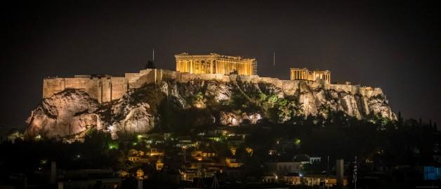 20190620 000549 T02 VWEA Grecia 5D4B2717 HIGH de SP
