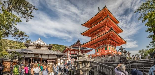 20190521 163923 T07 VWFS Japón 5D4_4535-Pano-Edit HIGH med
