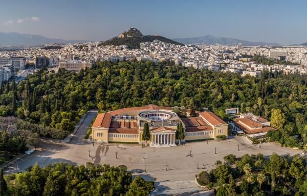 20190620 184441 T05 VWEA Grecia DJI_0007-Pano-Edit HIGH med