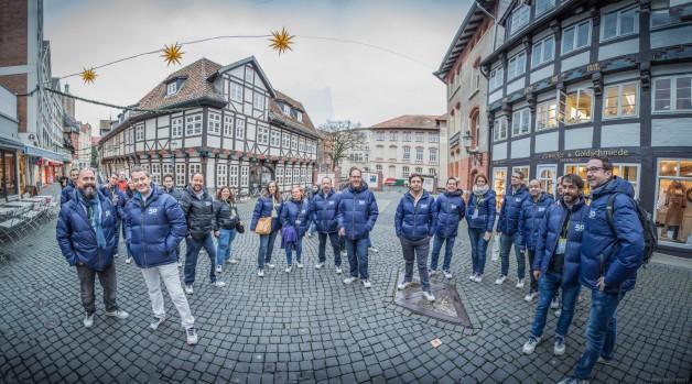 20171124 155602 T02 VWFS Alemania 5D3_7948-Edit HI med