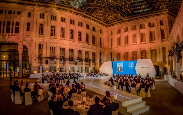 20181106 214432 T01 VW GED Gala 25 Madrid 5D4_8602-Pano med