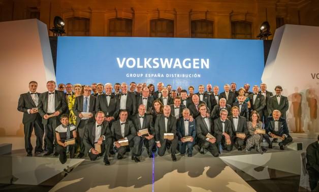 20181106 220346 T04 VW GED 5DIV Gala 25 Madrid 5D4_8749-Edit-Edit med