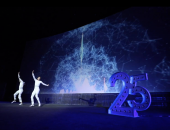 CISCO Connect 2017 Event Video