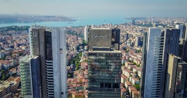 FAIRMONT ISTANBUL 10 Arquitecture Fotogramas_a 000024 low