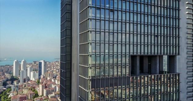 FAIRMONT ISTANBUL 10 Arquitecture Fotogramas_a 000038 low