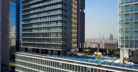 FAIRMONT ISTANBUL 10 Arquitecture Fotogramas_a 000045 low
