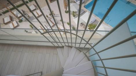 IBIZA BAY 10 Arquitecture Fotogramas 4K_a 000104 low